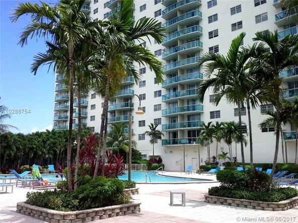 19370 Collins Ave. # 406, Sunny Isles Beach, FL 33160 Photo 31
