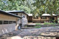 Home for sale: 304 Mcdonald Meadows Parkway, Bull Shoals, AR 72619