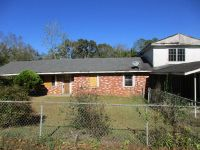Home for sale: 223 Turner Chapel Rd., Raleigh, MS 39153