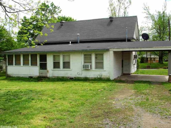 1511 Reeves St., Mena, AR 71953 Photo 31