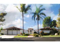 Home for sale: Via Coronel, Palos Verdes Estates, CA 90274
