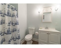 Home for sale: 2 Inverness Ln., Plymouth, MA 02360