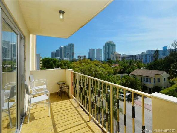 947 Lenox Ave. # 501, Miami Beach, FL 33139 Photo 12