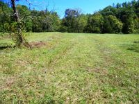 Home for sale: 0 Back Valley Rd. Rd., Blackwater, VA 24221