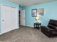 Home for sale: 22 Cindy Cir., Boothbay, ME 04544