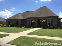 Home for sale: 173 Aubrey Joseph Dr., Gray, LA 70359