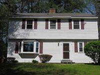 Home for sale: 5 Brendan Ln., Jaffrey, NH 03452