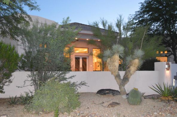 1505 S. Walnut Spring Pl., Green Valley, AZ 85614 Photo 19