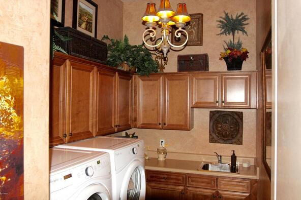 4057 N. Silver Ridge Cir., Mesa, AZ 85207 Photo 20