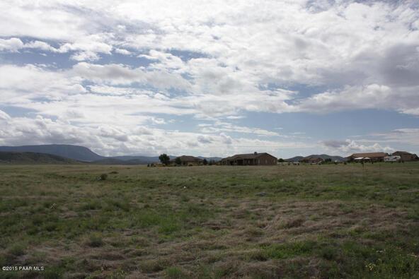 9415 E. Summer Prairie Rd., Prescott Valley, AZ 86315 Photo 19