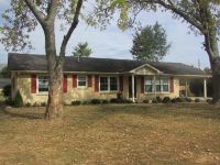 Home for sale: 506 9th St., Lawrenceburg, TN 38464
