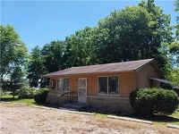 Home for sale: 1611 Tannehill Rd., Taylorsville, IN 47280