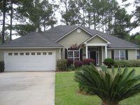 Home for sale: 4217 Broughton, Valdosta, GA 31605