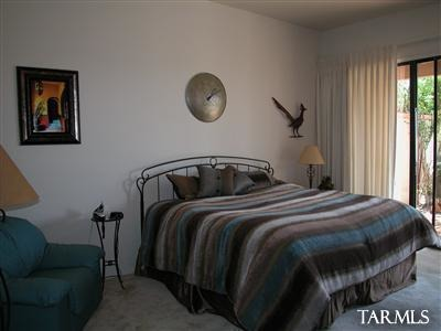 950 E. Camino Corrida, Tucson, AZ 85704 Photo 10