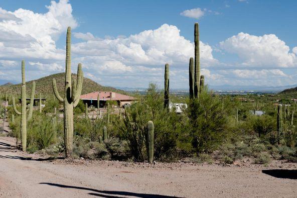 4600 S. Soledad S, Tucson, AZ 85746 Photo 7