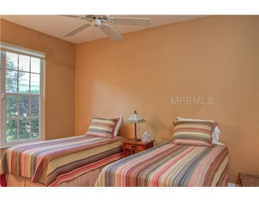 6729 Virginia Crossing, University Park, FL 34201 Photo 11