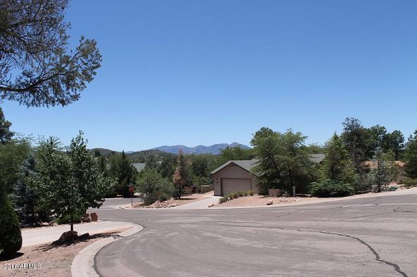 103 N. Lariat Way, Payson, AZ 85541 Photo 14