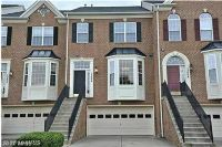 Home for sale: 13606 Mills Farm Rd., Rockville, MD 20850