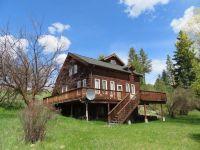 Home for sale: 17 Rosse Rd., Republic, WA 99166