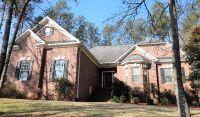 Home for sale: 115 Long Shadow Dr., Aiken, SC 29803