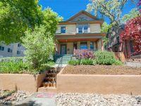 Home for sale: 531 E. 5 Th Ave. N., Salt Lake City, UT 84103