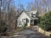 Home for sale: 19 Brentwood Trail, Sylva, NC 28779