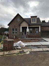 Home for sale: 124 Saltville Ct., Smyrna, TN 37167