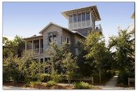 Home for sale: 408 Western Lake Dr., Santa Rosa Beach, FL 32459