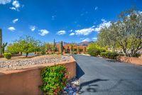Home for sale: 9650 E. Cloudview Avenue, Gold Canyon, AZ 85118