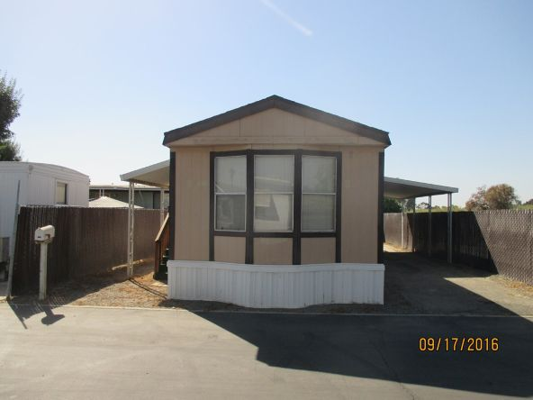 324 Magnolia Ave. #12, Lemoore, CA 93245 Photo 18