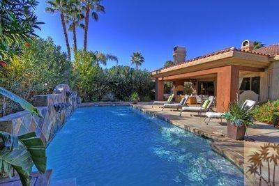 75945 Nelson Ln., Palm Desert, CA 92211 Photo 48