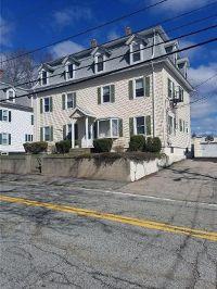Home for sale: 61 School St., Lincoln, RI 02802