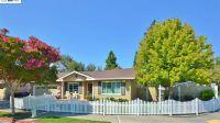 Home for sale: 5111 Northway Rd., Pleasanton, CA 94566