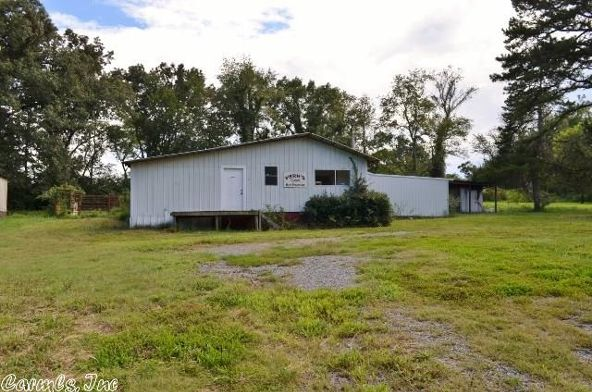 170 Polk 18, Cove, AR 71937 Photo 4