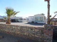 Home for sale: 13555 E. 47th St., Yuma, AZ 85367