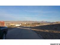 Home for sale: 1660 E. Marble Canyon Dr., Bullhead City, AZ 86442