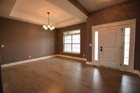 Home for sale: 1827 E. Lincoln Hwy, DeKalb, IL 60115
