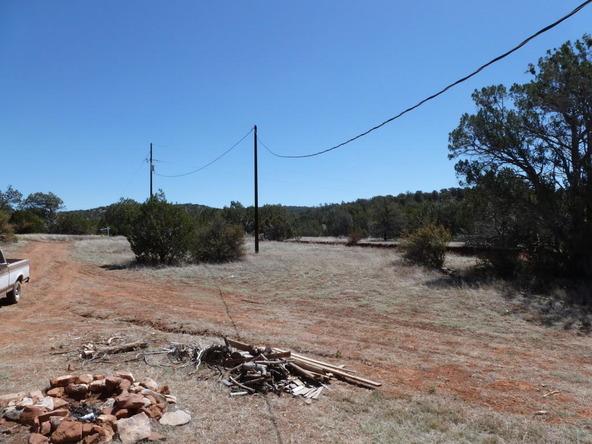42100 N. Dead Tree Rd., Seligman, AZ 86337 Photo 20