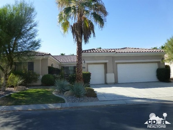 80564 Camino San Gregorio, Indio, CA 92203 Photo 1