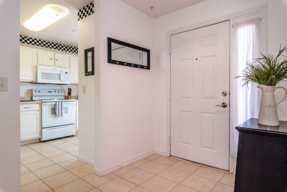 16th St. 210-L, Saint Augustine, FL 32080 Photo 17