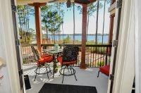 Home for sale: 1101 Sawgrass 103 Ct., Panama City Beach, FL 32413