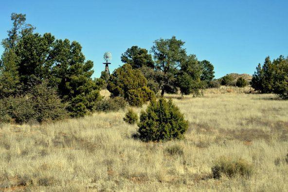 14125 N. Spotted Eagle Dr., Prescott, AZ 86305 Photo 1