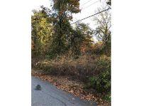 Home for sale: 2158 3rd Avenue S.E., Hickory, NC 28602