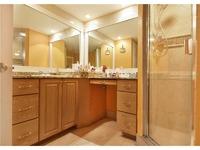 Home for sale: 5865 la Costa Dr., Orlando, FL 32807