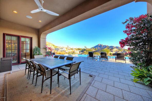 6775 N. 39th Pl., Paradise Valley, AZ 85253 Photo 35