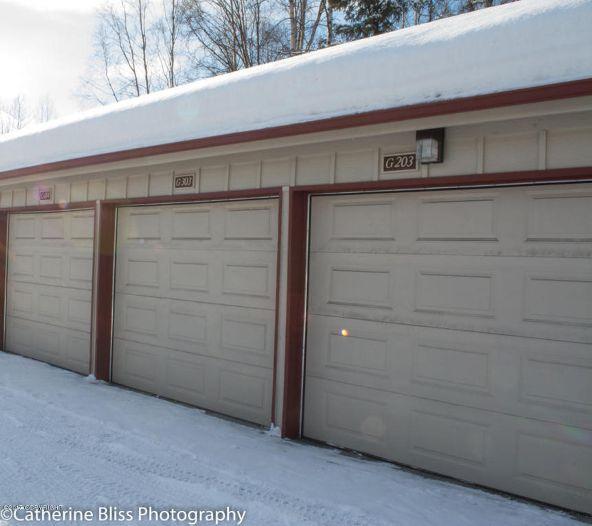 5642 E. 40th Avenue, Anchorage, AK 99504 Photo 46