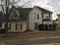 Home for sale: 6603 Shaffers Way, Lithonia, GA 30058
