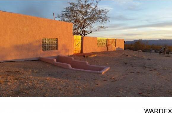16955 S. Lone Ranger Rd., Yucca, AZ 86438 Photo 16