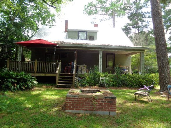 203 2nd Ave., Ashford, AL 36312 Photo 34