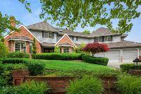Home for sale: 11708 N.E. 48th Pl., Kirkland, WA 98033